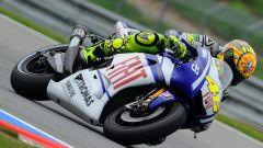 MotoGP 2010: GP di Repubblica Ceca - Immagine: 31