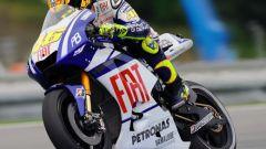 MotoGP 2010: GP di Repubblica Ceca - Immagine: 32