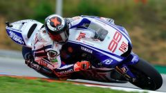 MotoGP 2010: GP di Repubblica Ceca - Immagine: 33