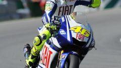 MotoGP 2010: GP di Repubblica Ceca - Immagine: 35