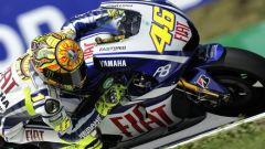 MotoGP 2010: GP di Repubblica Ceca - Immagine: 38
