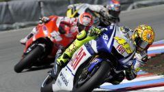 MotoGP 2010: GP di Repubblica Ceca - Immagine: 39