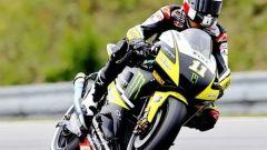 MotoGP 2010: GP di Repubblica Ceca - Immagine: 40