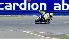 MotoGP 2010: GP di Repubblica Ceca - Immagine: 41