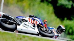 MotoGP 2010: GP di Repubblica Ceca - Immagine: 42