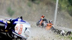 MotoGP 2010: GP di Repubblica Ceca - Immagine: 43