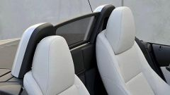 BMW Z4 2009 - Immagine: 26
