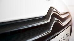 Citroen DS3 Racing - Immagine: 5