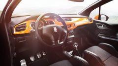 Citroen DS3 Racing - Immagine: 7