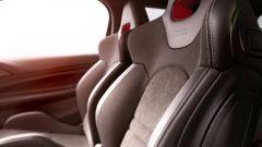 Citroen DS3 Racing - Immagine: 8