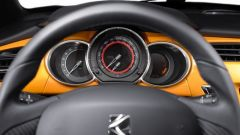 Citroen DS3 Racing - Immagine: 9