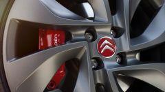 Citroen DS3 Racing - Immagine: 10