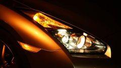 Nissan GT-R 2011 - Immagine: 10