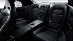Nissan GT-R 2011 - Immagine: 17