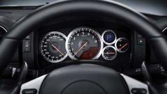 Nissan GT-R 2011 - Immagine: 20