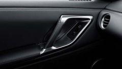 Nissan GT-R 2011 - Immagine: 24