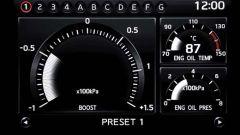 Nissan GT-R 2011 - Immagine: 39
