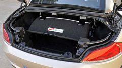 BMW Z4 2009 - Immagine: 28