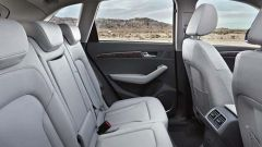 Audi Q5 - Immagine: 12