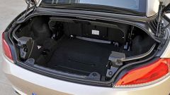 BMW Z4 2009 - Immagine: 29