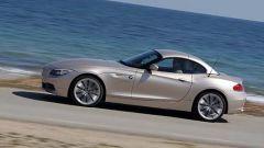 BMW Z4 2009 - Immagine: 33
