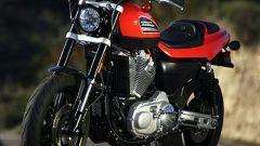 Harley Davidson XR 1200 - Immagine: 3