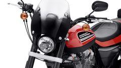 Harley Davidson XR 1200 - Immagine: 8