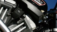 Harley Davidson XR 1200 - Immagine: 9