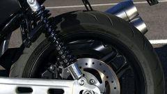 Harley Davidson XR 1200 - Immagine: 13