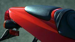 Harley Davidson XR 1200 - Immagine: 17