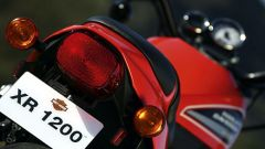 Harley Davidson XR 1200 - Immagine: 18