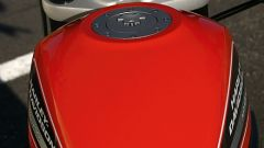 Harley Davidson XR 1200 - Immagine: 20