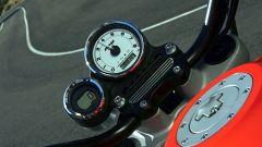 Harley Davidson XR 1200 - Immagine: 21