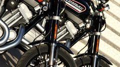 Harley Davidson XR 1200 - Immagine: 22
