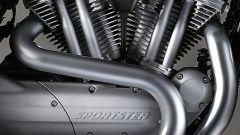 Harley Davidson XR 1200 - Immagine: 23