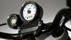 Harley Davidson XR 1200 - Immagine: 24