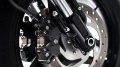 Harley Davidson XR 1200 - Immagine: 25