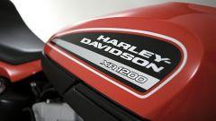 Harley Davidson XR 1200 - Immagine: 26