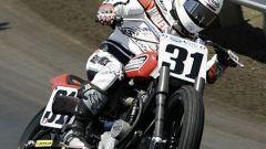Harley Davidson XR 1200 - Immagine: 27