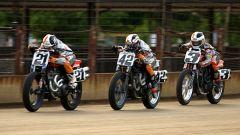 Harley Davidson XR 1200 - Immagine: 28