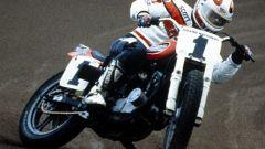 Harley Davidson XR 1200 - Immagine: 29