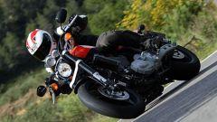 Harley Davidson XR 1200 - Immagine: 30