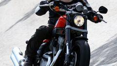 Harley Davidson XR 1200 - Immagine: 31