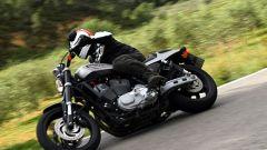 Harley Davidson XR 1200 - Immagine: 32