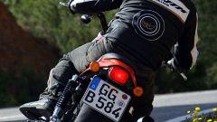 Harley Davidson XR 1200 - Immagine: 33