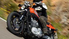 Harley Davidson XR 1200 - Immagine: 36