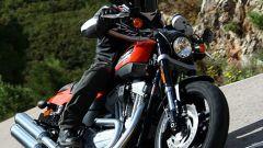 Harley Davidson XR 1200 - Immagine: 38