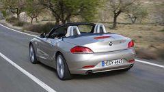 BMW Z4 2009 - Immagine: 38