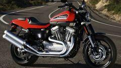 Harley Davidson XR 1200 - Immagine: 41