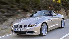 BMW Z4 2009 - Immagine: 39